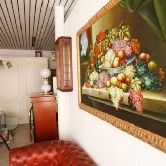 mobili cucina soggiorno