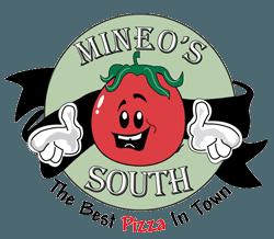 Pizzeria Restaurant South Buffalo, NY