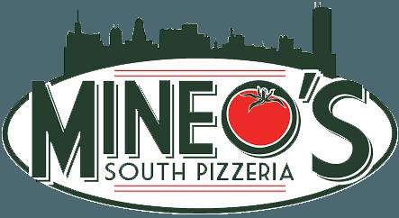 Pizza Restaurant South Buffalo, NY