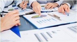 consulenze bilanci aziendali