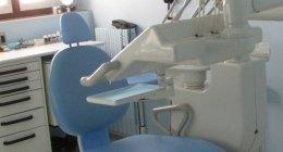 Centro Medico Polispecialistico Dental Med, Mediglia (MI), Odontoiatria conservativa, Ortodonzia, Protesi, Sbiancamenti, Igiene dentale