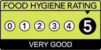 Food hygiene image