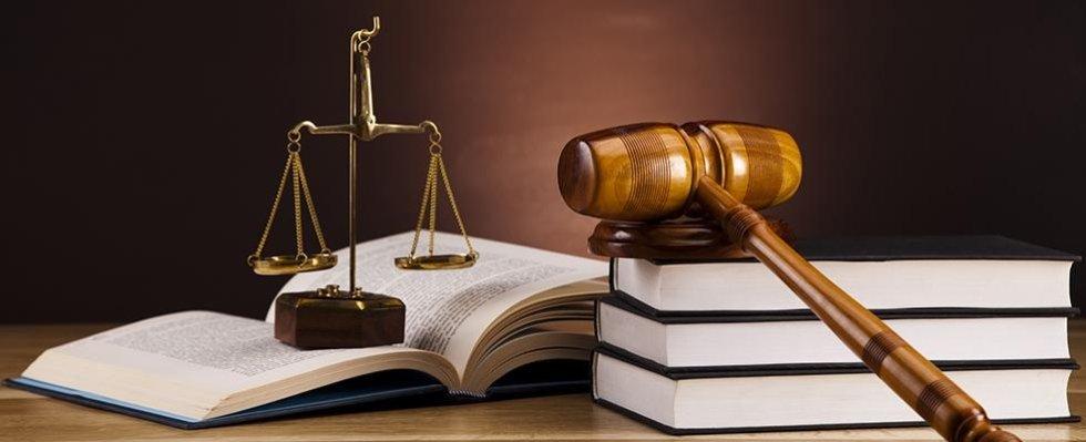 studio legale Ada De Muri
