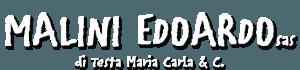 Malini Edoardo, premiazioni sportive,Novara