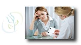 Psicoterapia di Coppia, Psicodiagnosi, Somministrazione ed Elaborazione Test Psicologici