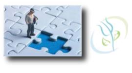 Perizie Psicologiche, Consulenza Psicologica, Formazione Gordon Adulti Efficaci
