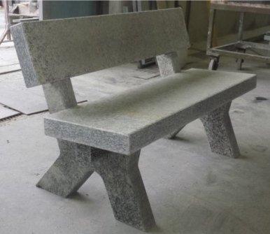 creazione in marmo su misura
