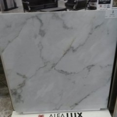 Piastrelle tipo marmo