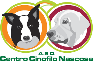 centro cinofilo nascosa Nascosa Dog