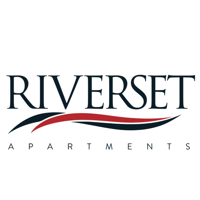 Riverset Apartments Chattanooga