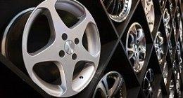 cerchione auto per ogni misura, vendita cerchione auto per ogni misura