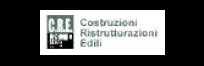 C.R.E. COSTRUZIONI EDILI