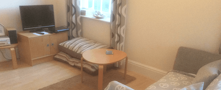 Whitby Sail Loft - Holiday apartments Whitby, North Yorkshire