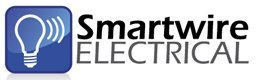 Smartwire Electrical Logo