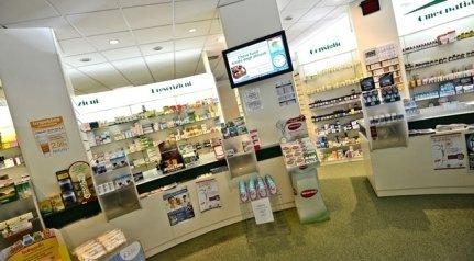 visuale farmacia