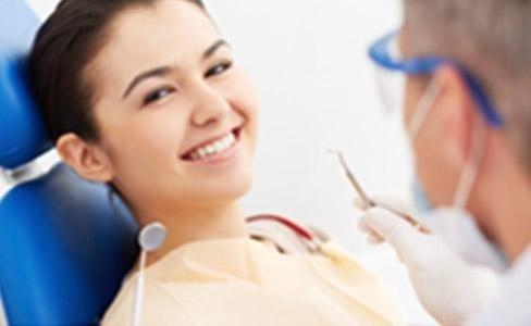 protesi dentarie Lodi