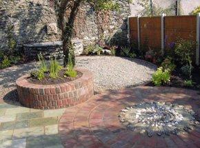 Garden Design Kendal tree services, garden designer - barrow-in-furness, cumbria