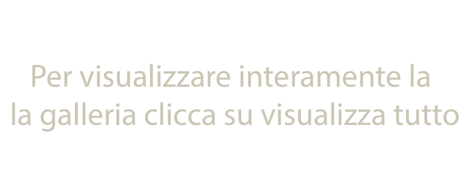 Galleria fotografica - Gallery - Ricamo