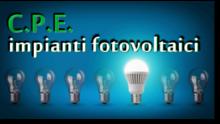 logo C.P.E.