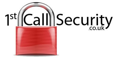 1st Call Security.Co.UK Company logo