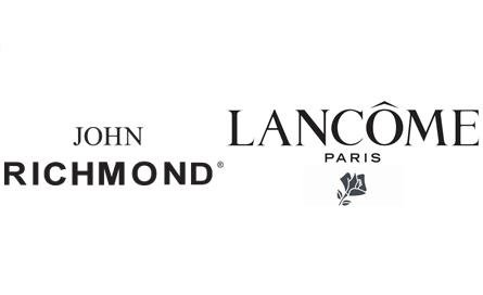 richmond, lancome