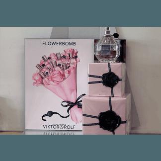 Victor & Porfum