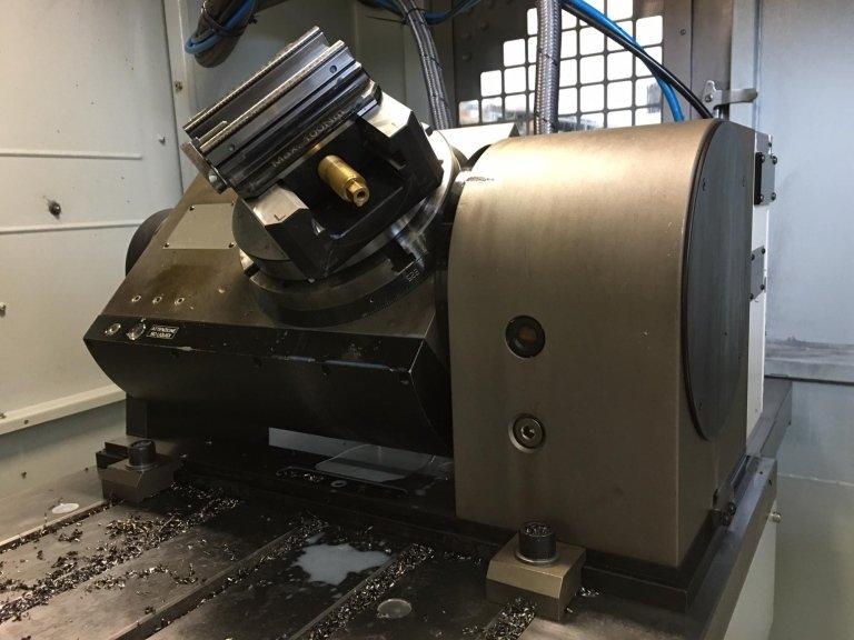 xelma macchine cnc