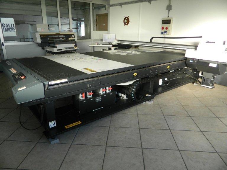 stampa digitale bergamo