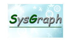 Sysgraph Srl