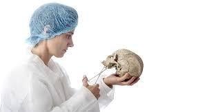 studio medico legale