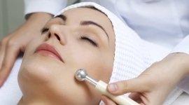 trattamenti viso, bellezza viso, elasticità della pelle