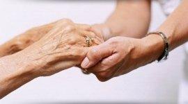 artropatie delle mani, lombosciatalgia, tendinopatia