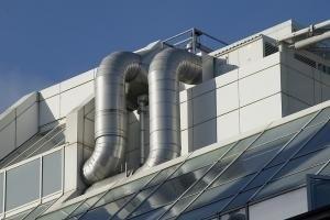 caldaie ecologiche, impianti di riscaldamento, impianti di condizionamento