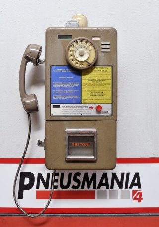 Pneusmania4 - contatti