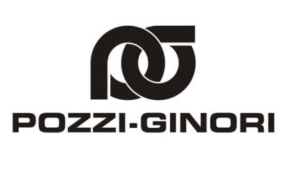 pozzi-ginori