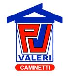 Valeri Caminetti