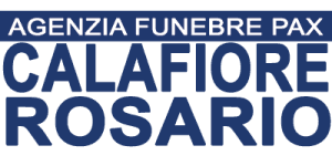 Agenzia funebre Pax