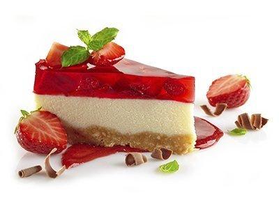 temptations catering desserts