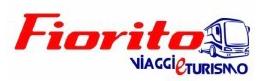 FIORITO VIAGGI E TURISMO-logo