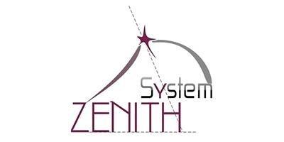 System Zenith