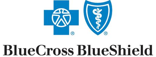 bluecross_Dentist_Fitchburg_ma