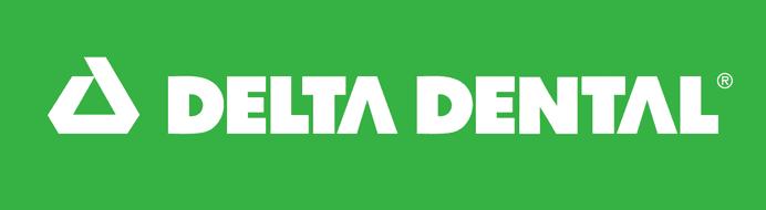 delta_Dentist_Fitchburg_ma