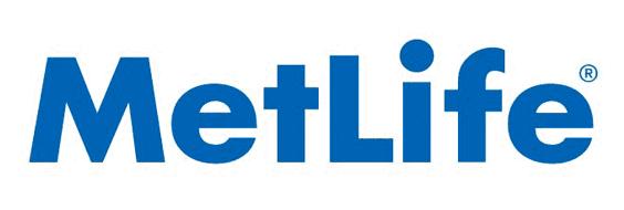 metlife_Dentist_Fitchburg_ma