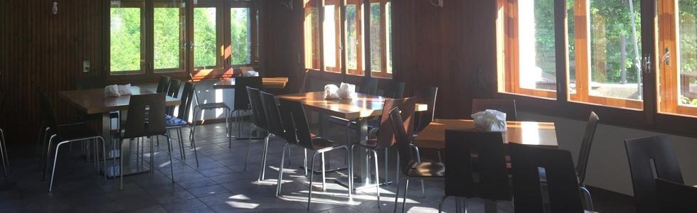 ristorante abbadia lariana