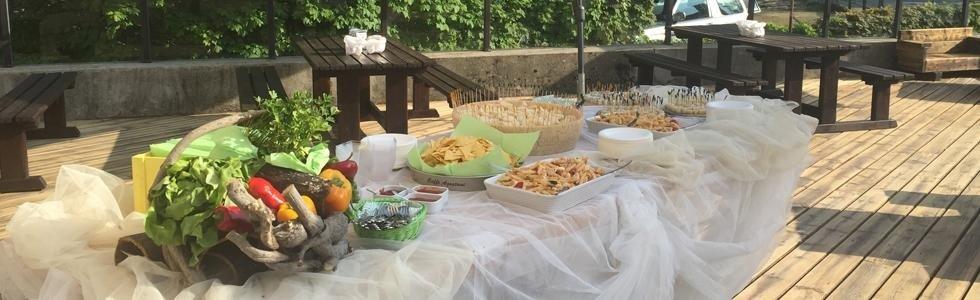 buffet abbadia lariana
