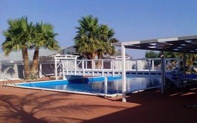 piscina discoteca ragusa