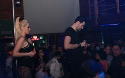 discoteca ragusa