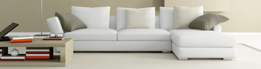 Upholstery and furniture in Auckland