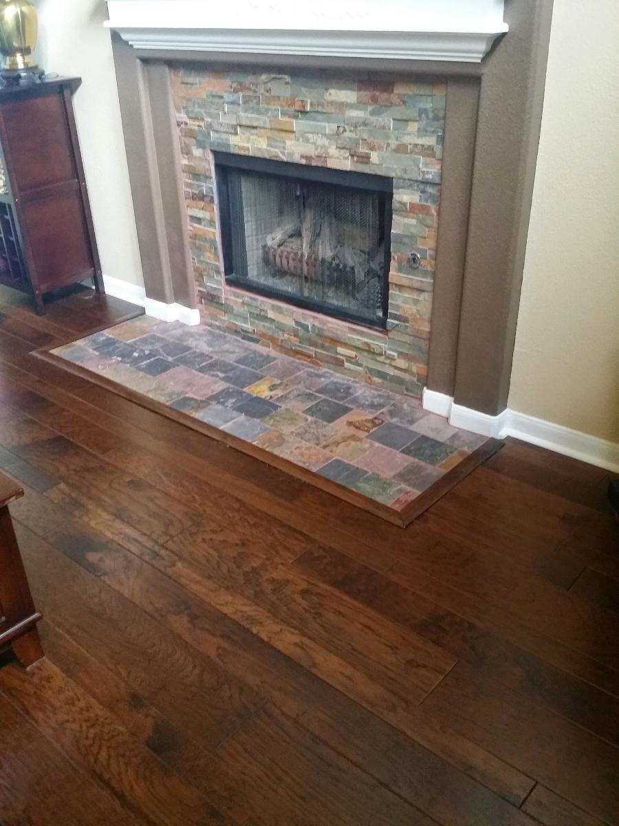Hardwood Flooring San Antonio Tx Gurus Floor