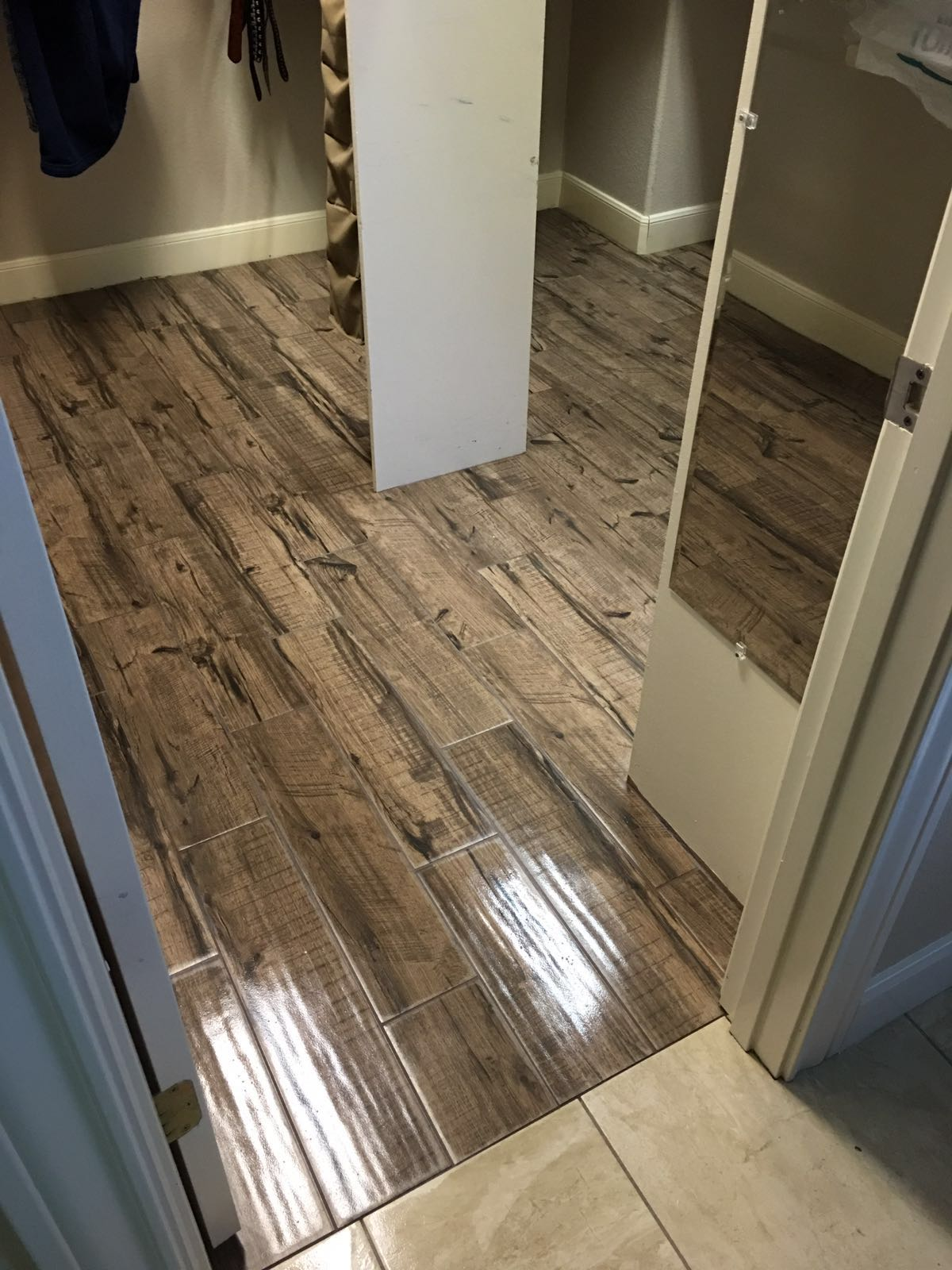 Superior Wood Flooring San Antonio, TX